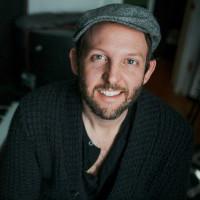 Andrew Greer