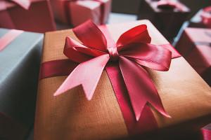 CCM Magazine, Christmas Gift Guide - image