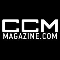 CCM News