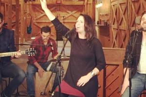 Grace Chapel Worship, CCM Magazine - image