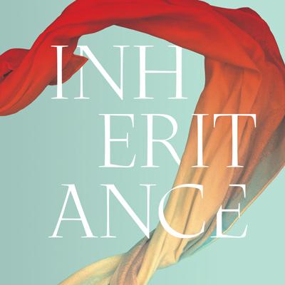 Audrey Assad, Inheritance, CCM Magazine - image