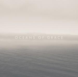 oceans of grace inset 1