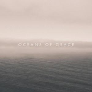 Ocenas Of Grace, CCM Magazine - image