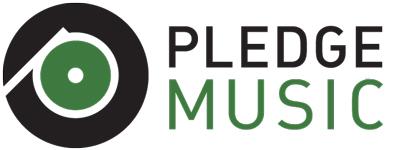 PledgeMusic, CCM Magazine - image