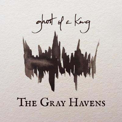 The Gray Havens, CCM Magazine - image