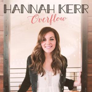 Hannah Kerr, CCM Magazine - image