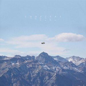 Nomis, CCM Magazine - image