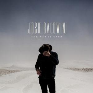 Josh Baldwin, Bethel Music, CCM Maagzine - image