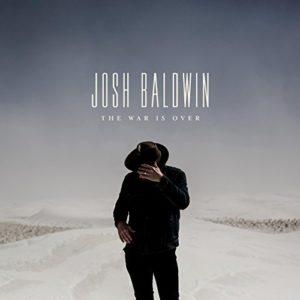 Josh Baldwin, Bethel Music, CCM Magazine - image