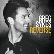 Greg Sykes, CCM Magazine