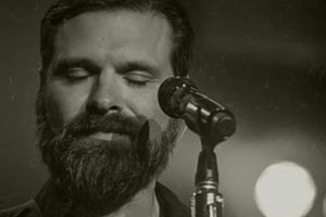 Third Day, Mac Powell, CCM Magazine - image