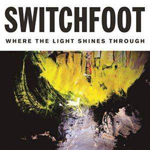 Switchfoot - CCM Magazine