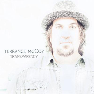 Terrance McCoy, CCM Magazine - image