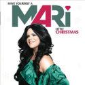 MARi, CCM Magazine - image