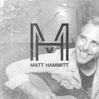 Matt Hammitt, CCM Magazine - image