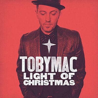 tobyMac, CCM Magazine - image