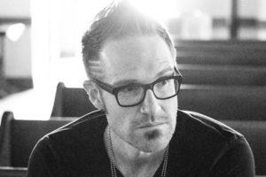 Ryan Stevenson, CCM Magazine - image